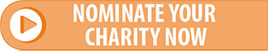 nominate your charity button