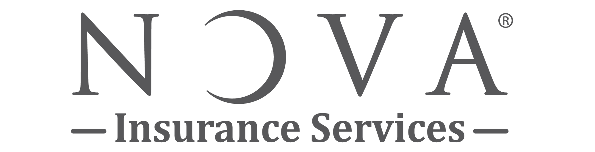 Nova Insurance Services logo